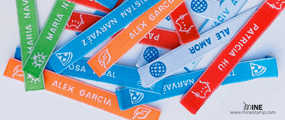 cabecera-pulseras-identificativas