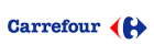 carrefour_logo_minestamp